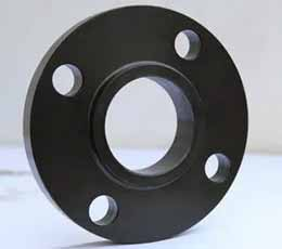 "Carbon Steel Material and 1/2""-84"" Size forged flanges class 1500"